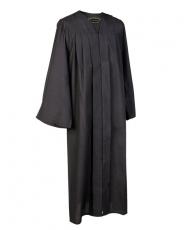 Gown Premium