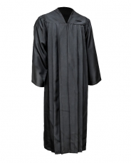 Gown Superior