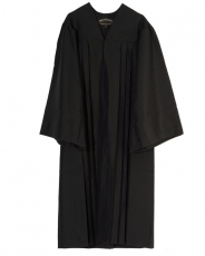Gown Basic