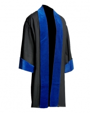 Professoren Robe