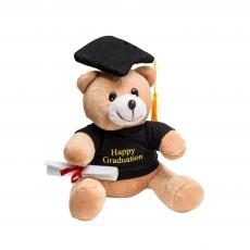Graduations - Teddy Bär