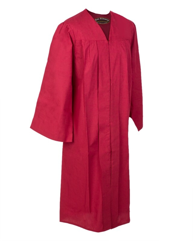 Robe Premium