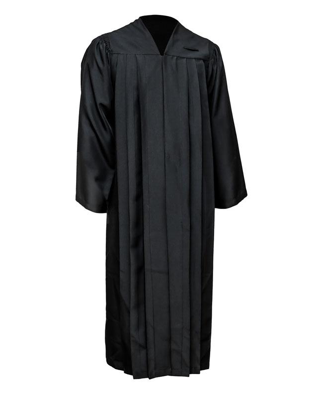 Robe Deluxe