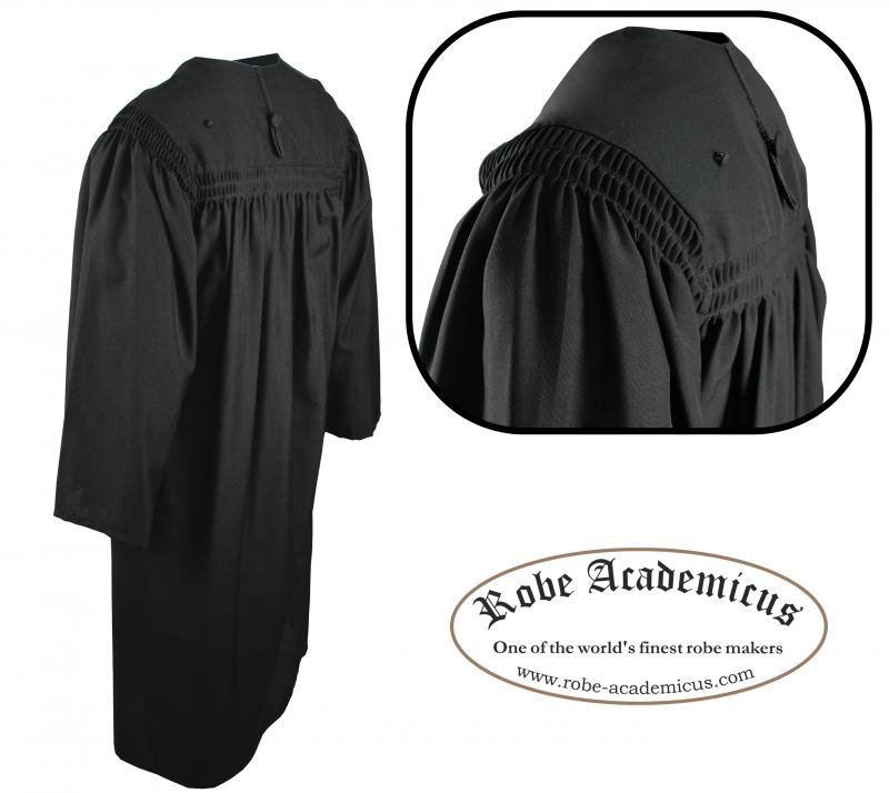 Robe Superior