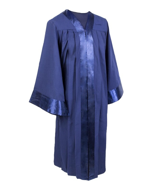Robe Royal