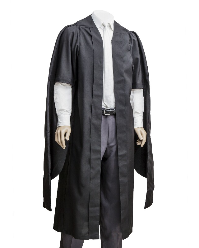 Robe Supreme