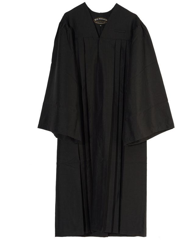 Robe Basic