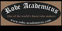 Robe Academicus